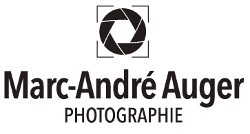 Marc-André Auger photographie